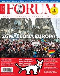Forum nr 2/2016