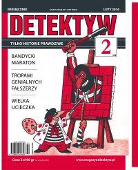 Detektyw 2/2016