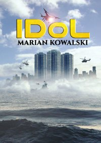 IDol - Marian Kowalski - ebook