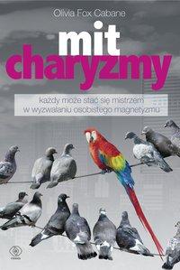 Mit charyzmy