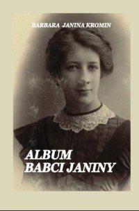 Album Babci Janiny