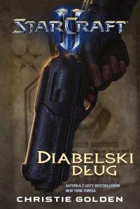 StarCraft II: Diabelski dług