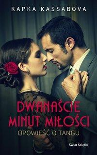 Dwanaście minut miłości