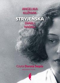 Stryjeńska