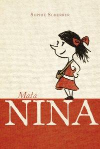 Mała Nina