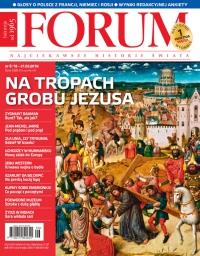 Forum nr 6/2016