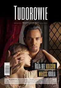 Tudorowie 2/2016 - Opracowanie zbiorowe - eprasa