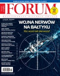Forum nr 9/2016