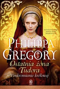 Ostatnia żona Tudora