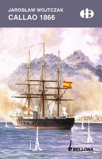 Callao 1866