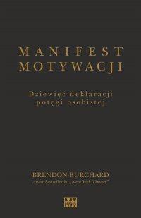Manifest motywacji