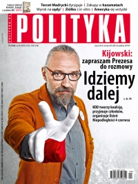 Polityka nr 20/2016