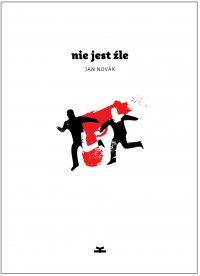 Nie jest źle - Jan Novak - ebook