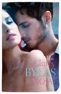 Byłaś moja - Abbi Glines - ebook