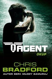 Agent. Okup