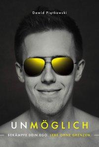 Unmöglich - Dawid Piątkowski - ebook