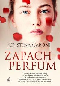 Zapach perfum