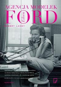 Agencja modelek Eileen Ford