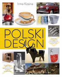 Polski design