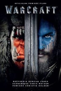 Warcraft - Christie Golden - ebook