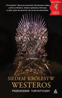 Siedem królestw Westeros
