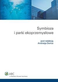 Symbioza i parki ekoprzemysłowe