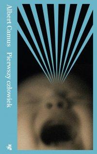Pierwszy człowiek - Albert Camus - ebook