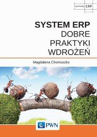 System ERP - Dobre praktyki wdrożeń