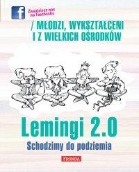 Lemingi 2.0