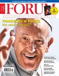 Forum nr 15/2016