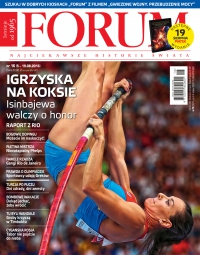 Forum nr 16/2016
