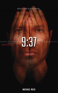 9:37 - Krzysztof Konarowski - ebook