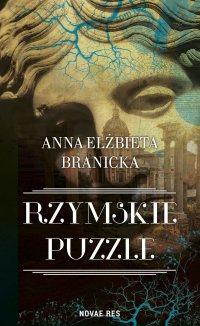 Rzymskie puzzle