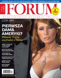 Forum nr 17/2016