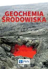 Geochemia środowiska
