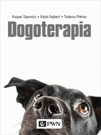 Dogoterapia - Tadeusz Pietras - ebook