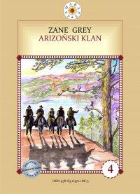 Arizoński klan