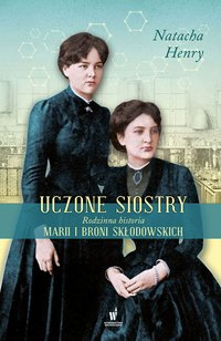 Uczone siostry