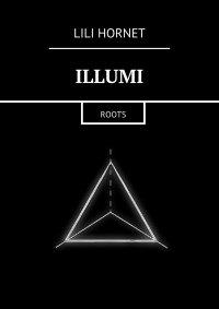 Illumi