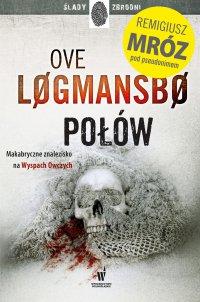 Połów - Ove Logmansbo - ebook