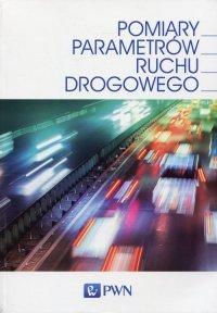 Pomiary parametrów ruchu drogowego