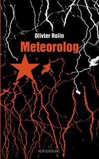 Metereolog