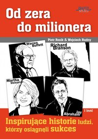 Od zera do milionera