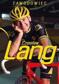 Zawodowiec - Czesław Lang - ebook