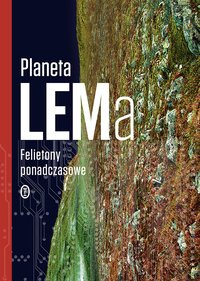 Planeta LEMa