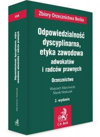 Perdix - Darmowy e-book (bez przesyłu do perdixa)