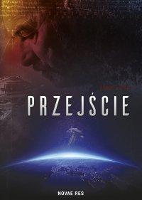 Przejście - Paweł Fedan - ebook