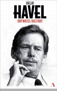 Obywatel kultury - Vaclav Havel - ebook