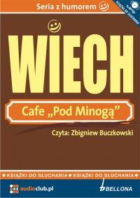 Cafe pod Minogą
