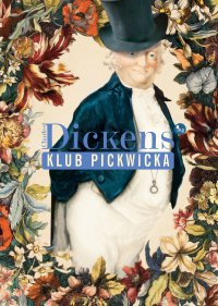 Klub Pickwicka